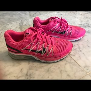 Nike Airmax Womens Excellerate